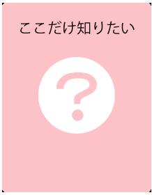 1_top_09