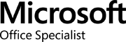 logo-mos2013