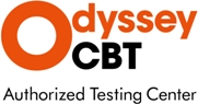 odysseycbt_logo